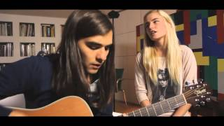 A Day To Remember, A Day to remember If It Means A Lot To You trailer! Mark Mironov & August cover song