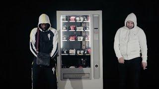 R.O Feat. DA Uzi   Accusé à Tort (Clip Officiel)