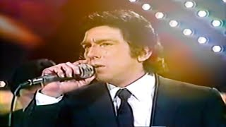 LOS IRACUNDOS - Salvame los  días * 1975