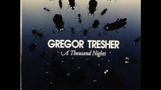 Gregor Tresher - A Thousand Nights ( Original mix )