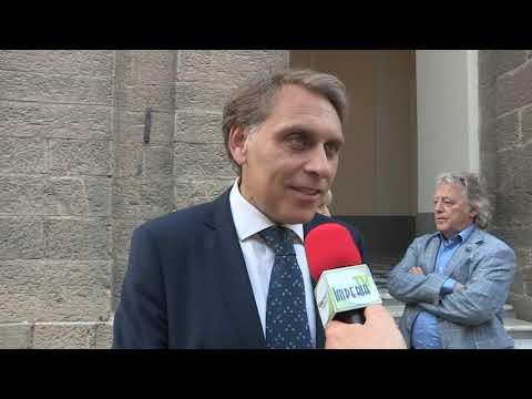 PIEVE DI TECO: FESTA DELLA MUSICA CON L'ORCHESTRA KLASSIKA DI SAN PIETROBURGO