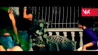 El Baile del Rakacha - Mr. Saik (Video)