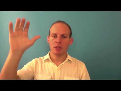 Free online ecommerce training course. How to make money online ...
