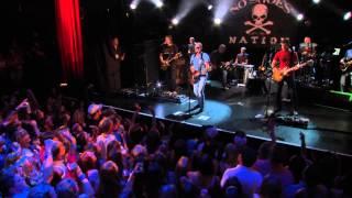 CMT Instant Jam: Kenny Chesney
