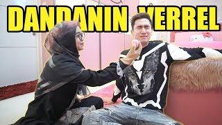 Video PEMBALASAN! Dandanin Verrel. MP3, 3GP, MP4, WEBM, AVI, FLV September 2019