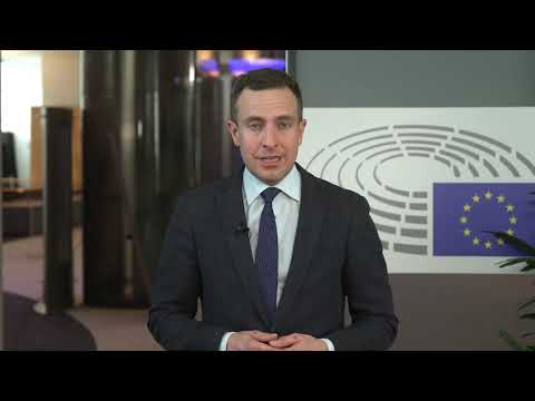 Committee on Development of the European Parliament