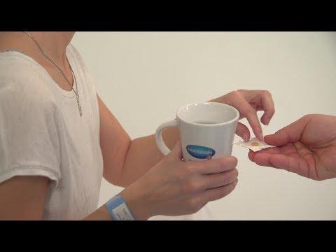 Makmiror prosztatagyulladással