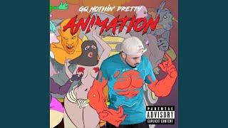 Animation (feat. Ras Kass & Chino XL)