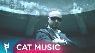 3rei Sud Est - N-ai Crezut In Mine (Official Video)