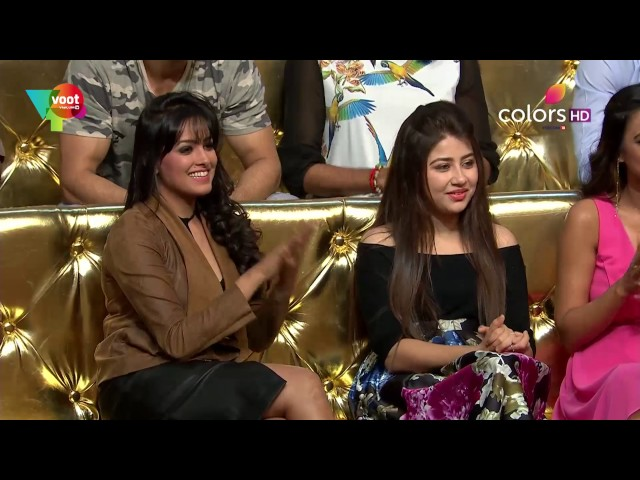 Comedy Nights Bachao – 4th December 2016 – Full Episode