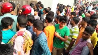 youngone cepz ltd chittagong - 免费在线视频最佳电影电视节目