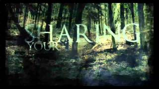 Make Them Suffer - Widower (Official Lyric Video)