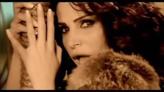 تحميل اغاني Nelly Makdessy - Yaeech El Hob | نيللي مقدسي - يعيش الحب MP3