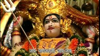 Jai Durga Mata (Jag Janani) [Full Song] Nau Deviyon Ki Aartiyan - Download this Video in MP3, M4A, WEBM, MP4, 3GP