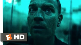 T2 Trainspotting (2017) - You Robbed Us Scene (9/10) | Movieclips