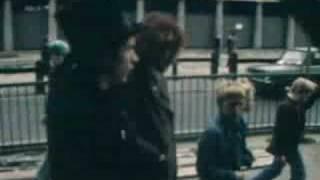 John Lydon 1978