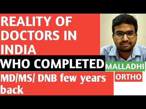 mp4 Doctor India, download Doctor India video klip Doctor India