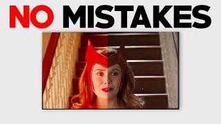 OLED vs QLED TV: Don't make a mistake