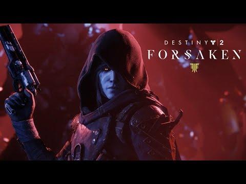 Destiny 2 : Renégats - Collection Légendaire de Destiny 2