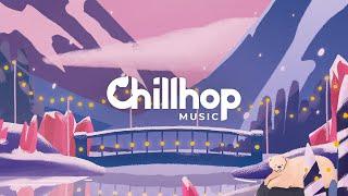 ❄️ sadtoi & L'indécis - Les Mouvements d'Hiver [Chillhop Essentials Winter 2020] ❄️