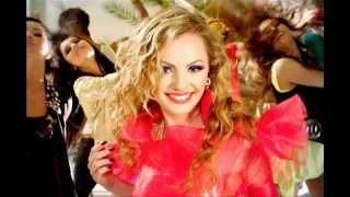 Cliche (Hush Hush)-Alexandra Stan Letra Traducida