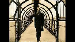Aaron Hall- Baby I'll Be By Your Side