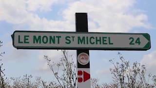 Camp Semeurs D'Evangile 2018 Vers Le Mont-saint-Michel