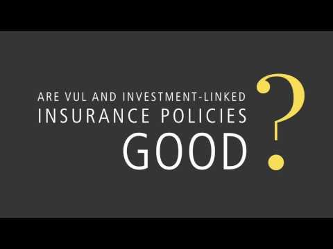 mp4 Insurance Vul, download Insurance Vul video klip Insurance Vul