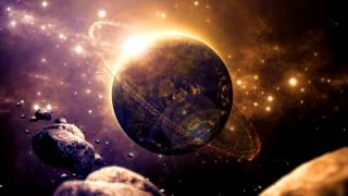 The Word Alive - Astral Plane (Subtitulada)