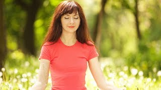 Meditation Relax Music, Soothing Music, Relaxing Music Meditation, Yoga, Binaural Beats, ☯3221