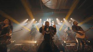 Musik-Video-Miniaturansicht zu Metfest Songtext von Feuerschwanz