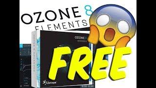 izotope ozone 8 crack password - मुफ्त ऑनलाइन