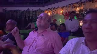 Feels So Good (Chuck Mangione) Aug 2, 2018 Joefre Capangpangan