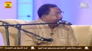 تحميل اغاني إبراهيم خوجلي و ياسر تمتام - جناين الشاطئ MP3