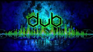 Ed Sheeran--You need me, I don't need you--Dubstep Remix (HD)