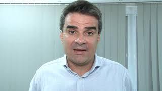 Instituto Adolfo Lutz descarta caso suspeito de coronavírus em Santos