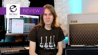 Review - Vox AC30 HW2X Hand Wired Amplifier With Brian May Special Guitar