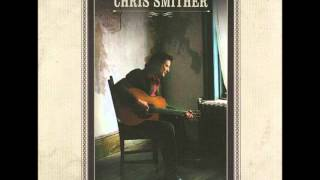 Seems So Real - Chris Smither