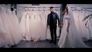 Bilal Sghir - Ki Dayer Zwaj Tzawajtih  بلال الصغير- كي داير زواج تزوجتيه  par Harmonie Edition