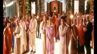 Hint Müziği  Chori Chori Hum Gori   Shahrukh Khan, Akshay Kumar , Salman Khan Better Version