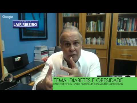 Dulce niño con diabetes