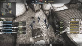 Virtus.pro vs. BIG - ESL Pro League S5 - map2 - de_cobblestone [Enkanis, yxo]