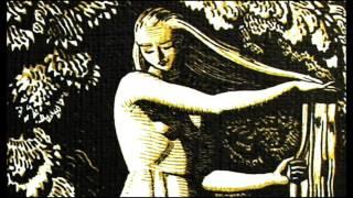 Silcher / Erich Kunz, 1965: Die Loreley - Anton Paulik, Vienna State Opera Orchestra