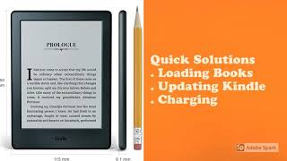 Download Kindle For PC