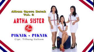 Download lagu Artha Sister Piknik Piknik Mp3