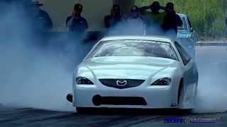 SDR Motorsport Promo