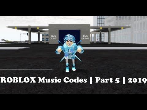Roblox Song Codes 5 Jonez Video Musicpleer