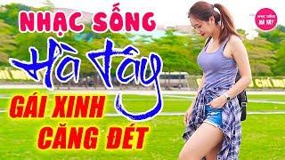 nhac-song-ha-tay-remix-2020-cuc-hay-di-vao-huyen-thoai-lk-bolero-tru-tinh-remix-chan-dong-con-tim