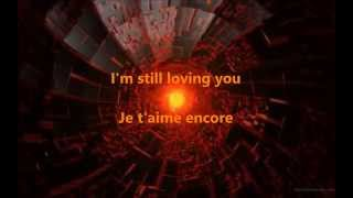 Scorpions   Still Loving You [Lyrics + Traduction Française]