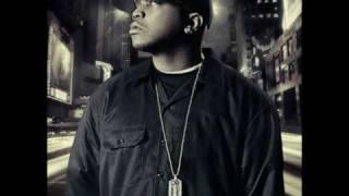 """DJ Kay Slay - """"You Heard Of Us Remix"""" Feat. D-Block, G-Unit, Bun B, Papoose & Ray J"""
